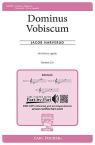 Dominus Vobiscum