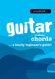 Playbook - Guitar Chords