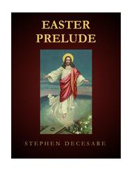 Easter Prelude
