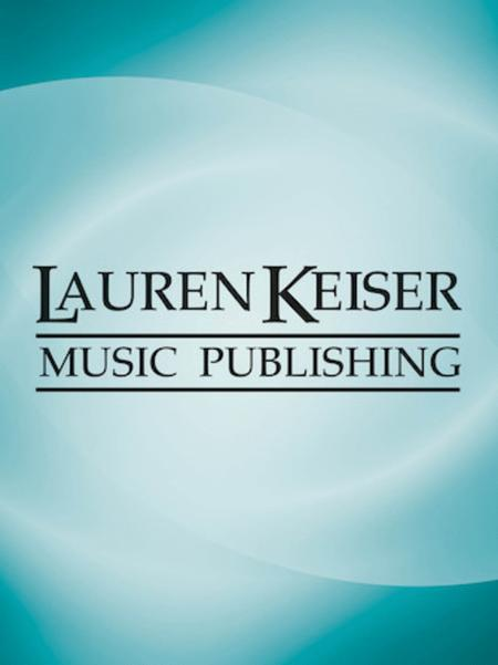 Air Is the Heaviest Metal