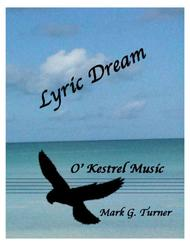 Lyric Dream - String Quartet Transcription, with variation, Chopin Prelude. Opus 28, #4 in Em