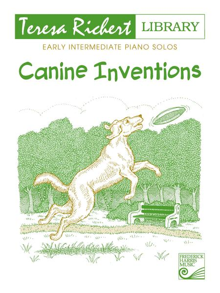Canine Inventions