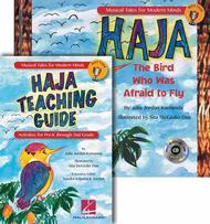 HAJA: Classroom Kit