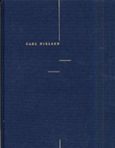 Chamber Music Volume 1 Full Score