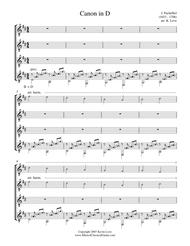 Guitar Quartet Pdf