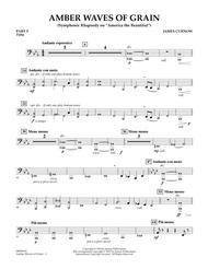 Amber Waves of Grain - Pt.5 - Tuba