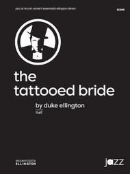 The Tattooed Bride