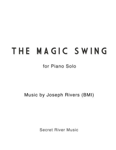 The Magic Swing