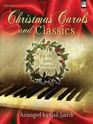 Christmas Carols and Classics