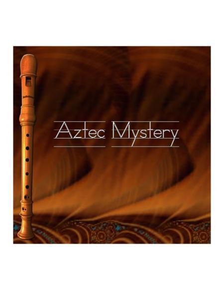 Aztec Mystery