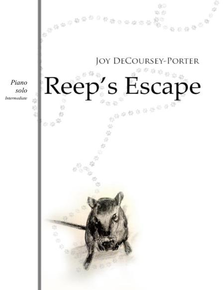 Reep's Escape