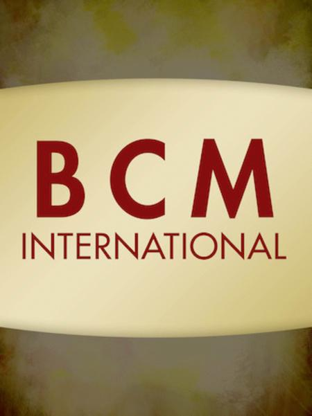 Suite Dreams Concert Band Score Only