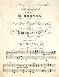 L'Himne des Marsellois