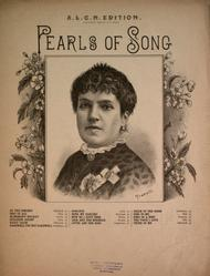 Pearls of Song