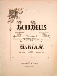 Echo Bells