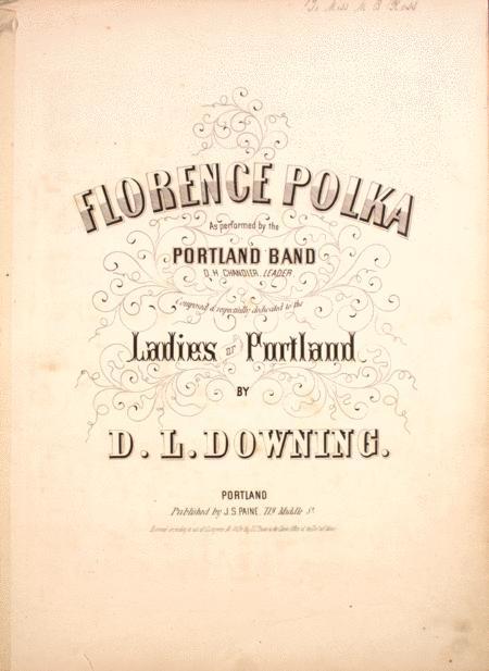 Florence Polka
