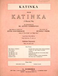 Katinka