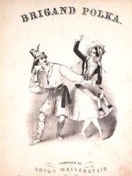 Brigand Polka