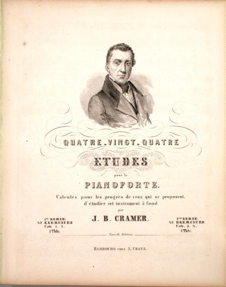 The Music of Balfe's Celebrated Opera