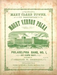 Mount Vernon Polka