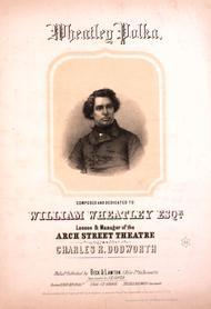 Wheatley Polka