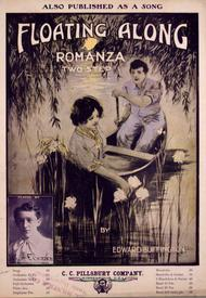 Floating Along. Romanza. Two Step