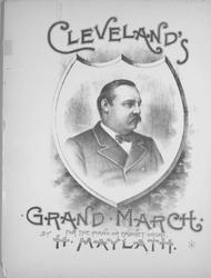 Cleveland's Grand March