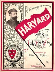Harvard Two-Step