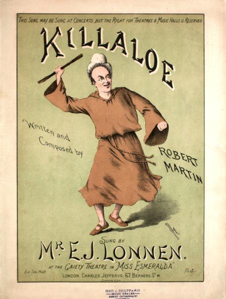 Killaloe