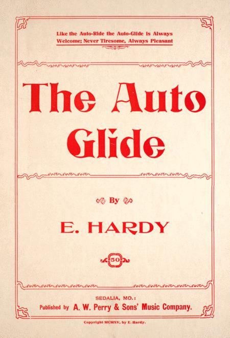 The Auto Glid