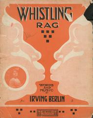 Whistling Rag