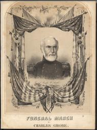 General Percifor F. Smith's Funeral March