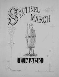 Sentinel March