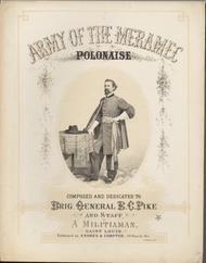 Army of the Meramec Polonaise