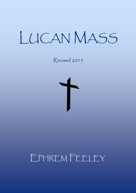 Lucan Mass