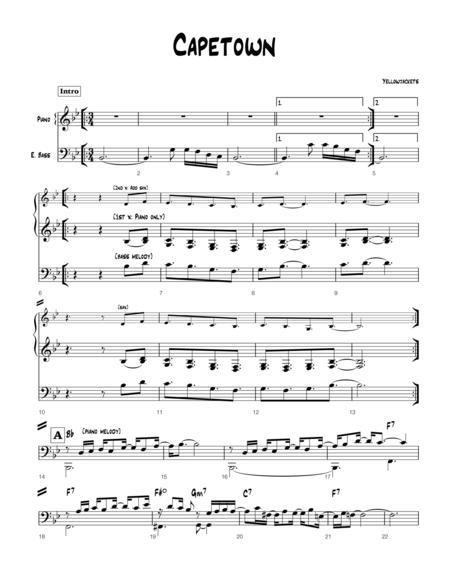 old town school of folk music songbook pdf