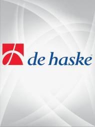 Disney Songs For Flute Quartet Gr 3