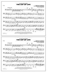 The Cup of Life - Tuba