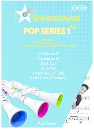 Pop Series 1
