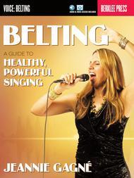 Belting