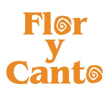 Flor y Canto 3