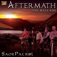 Aftermath - Ballads