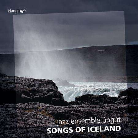 Songs of Iceland