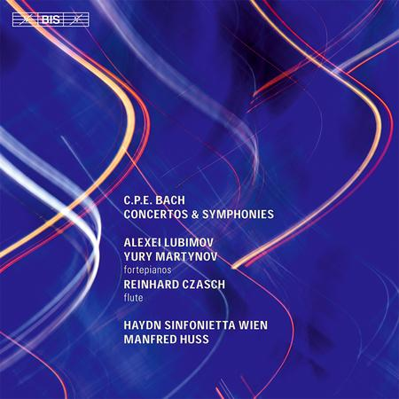 Concertos & Symphonies