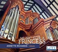 Music for Princess