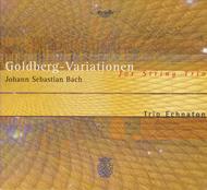 Goldberg-Variaustriaionen