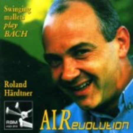 Air-Revolution