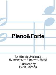 Piano&Forte
