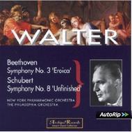 Sinfonie Nr. 3 Schubert Nr. 8
