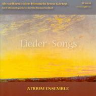 Chamber Music (German) - Schro
